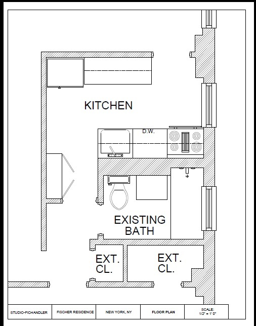 Fischer_Floorplan-KITCHEN_PROPOSED